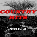 Faron Young / Ferlin Husky / Freddy Fender / Janie Fricke / Johnny Paycheck / Juice Newton / Kenny Rogers / Lynn Anderson / Mickey Gilley / Moe Bandy / Pam Tillis / T G Sheppard / T. Graham Brown / Tanya Tucker - Country hits, vol. 4