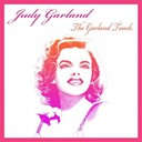 Judy Garland - The garland touch