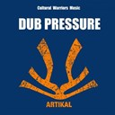 Artikal - Dub Pressure