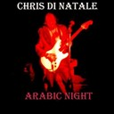 Chris Di Natale - Arabic night