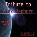 Gabrielle - Tribute to alex hepburn (hit radio 2013)