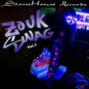 Darealfox / Diction / Divers Artistes / Dyllo / Iyaz / Jahbah / Jhos / Moussa Boy / Oswald / Tekeyla / Velly - Zouk swag, vol.1