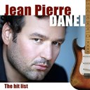 Jean-Pierre Danel - The hit list