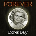 Doris Day - Forever doris day
