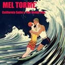Mel Tormé - California suite & the velvet fog