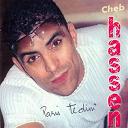 Cheb Hassen - Paris tedini