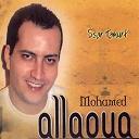 Mohamed Allaoua - Ssar tamurt