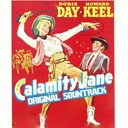 "Doris Day - The deadwood stage (from ""calamity jane"" original soundtrack)"