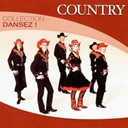 Agatha De Co, The Square Line / The Hedgehogs / The Shamrock / The Square Line - Collection dansez : country