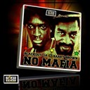 Barry Brown / Blackout Ja - No mafia