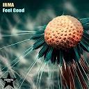 Irma - Feel good
