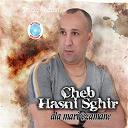 Cheb Hasni Sghir - Ala mari ezamane