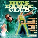 Dj Team - Hits dance club, vol. 50