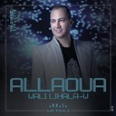 Mohamed Allaoua - Wali lihala-w