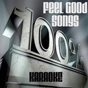 Sing Karaoke Sing - 100% feel good - karaoke