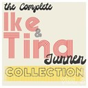 Tina Turner - Ike & tina turner, vol. 2