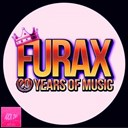 Dj Furax - 20 years of music