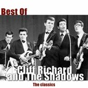Cliff Richard / The Shadows - Best of cliff richard and the shadows (the classics)