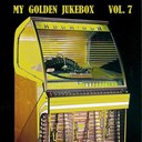 Ike Turner / Tina Turner - My golden jukebox, vol. 7 (more sounds of ike & tina)