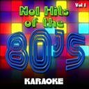 Sing Karaoke Sing - No1 hits of the 80's - karaoke, vol. 1