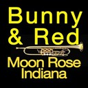 Bunny Berigan / Red Mckenzie / The Mound City Blue Blowers - Moon rose  indiana (original artists original songs)