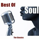 "Ben E. King / Fats Domino / Harry Belafonte / Jackie Wilson / James Brown / Johnny Mathis / Marvin Gaye / Nat King Cole / Ray Charles / Shirley Bassey / The Coasters ""The Robins"" / The Platters / The Shirelles - Best of soul (the classics)"