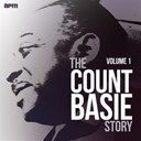 Count Basie - The count basie story, vol. 1