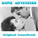 "Max Steiner - Lovers must learn (original soundtrack theme from ""rome adventure"")"
