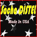 Sacha Distel - Made in usa