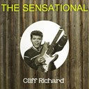 Cliff Richard - The sensational cliff richard