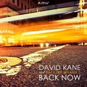 David Kane - Back now (feat. bat luke, yanik l)