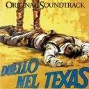 Ennio Morricone - Duello nel texas (theme from 'duello nel texas' original soundtrack)