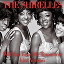 The Shirelles - Will you love me tomorrow (live version)