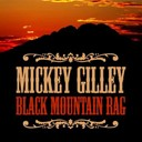 Mickey Gilley - Black mountain rag