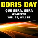 Doris Day - Que sera, sera (whatever will be, will be)