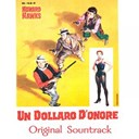 "Ricky Nelson - Mr rifle, my pony and me cindy (feat. walter brennan) (from ""un dollaro d'onore"")"