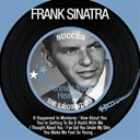 Frank Sinatra - Pennies from heaven (succès de légendes)