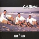 Carimi - Bang bang