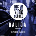 Dalida - The premium collection