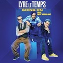 Lyre Le Temps - Going on (feat. beat assailant)