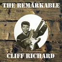 Cliff Richard - The remarkable cliff richard