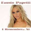 Fausto Papetti - I remember n.1