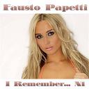 Fausto Papetti - I remember n.1