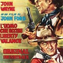 "Gene Pitney - The man who shot liberty valance (from ""l'uomo che uccise liberty valance"")"