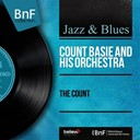 Count Basie - The count (mono version)