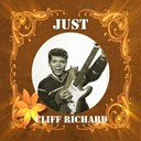 Cliff Richard - Just cliff richard