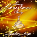 Billy Vaughn / Bj Thomas / Jeannie C. Riley / Kitty Wells / Maria Muldaur / Mark Wills / Rosemary Clooney / The Drifters / The Festival Rock Orchestra / The Miracles / The Organs & Chimes Orchestra / The Piano Masters / The Platters / The Trammps - Merry christmas baby (legendary songs)