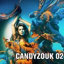 Abege / Aycee Jordan / Djodje / Elizio / Jean-Michel Rotin / Kaysha / Loony Johnson / Lynnsha / Mika Mendes / Nikah / Ricky Boy / Soumia - Candyzouk, vol. 2 (sushiraw)