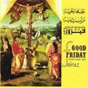 Fairuz - Good friday (eastern sacred songs)