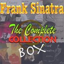 Frank Sinatra - The complete collection box